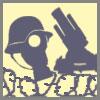 Itinerario storico - Grande Guerra